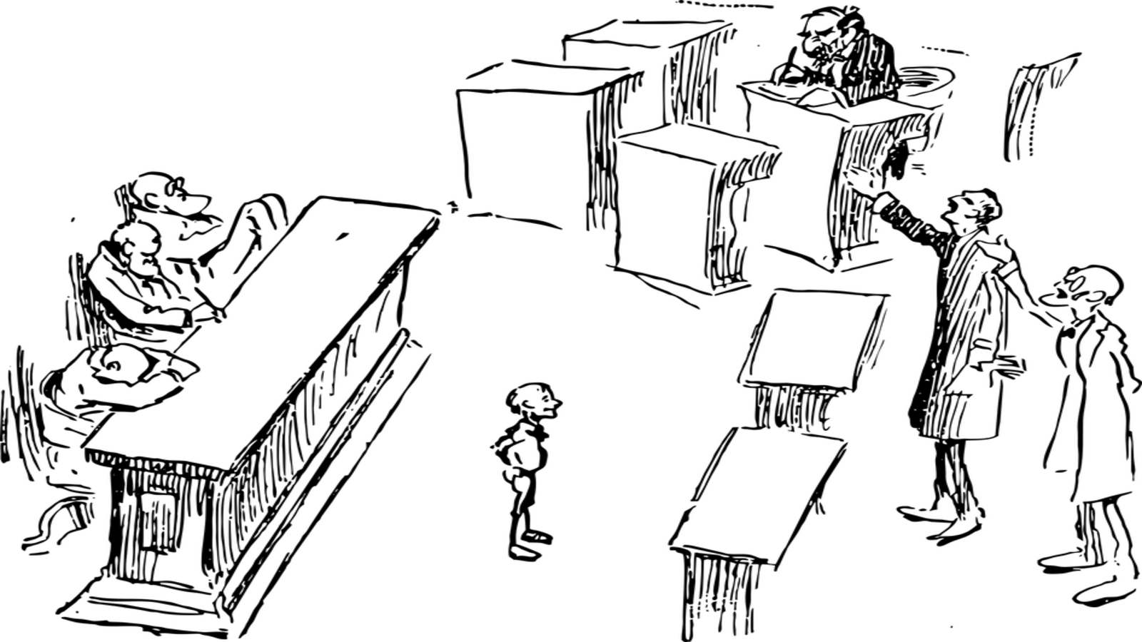 quarantena